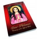 St. Philomena Book,  by Monsignor Giovanni Braschi